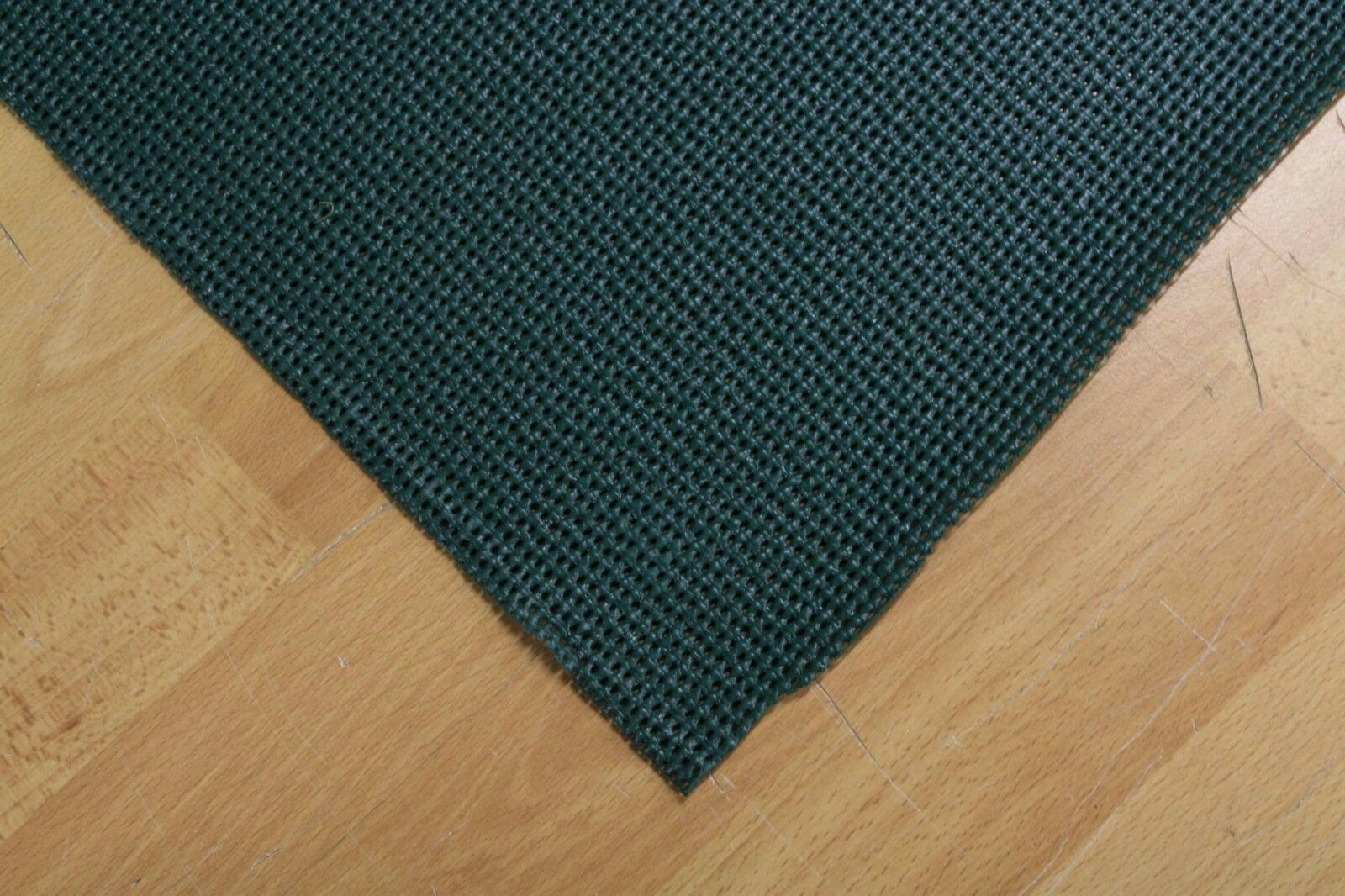 Zeltteppich Campingteppich Vorzeltteppich green 250 x 300 cm Made in Germany