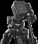 80-034-PROFESSIONAL-HEAVY-DUTY-TRIPOD-FOR-CANON-EOS-REBEL-5D-6D-7D-60D-70D-80D-T5 thumbnail 3