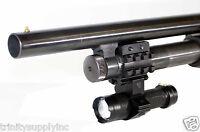 Mossberg 500 Accessories Weaponlight 12 Gauge