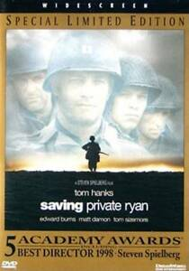 Saving-Private-Ryan-Single-Disc-Special-Limited-Edition