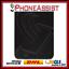 miniature 3 - Écran à Cristaux Liquides Pour Xiaomi Pocophone F1 M1805E10A Tactile Verre Noir
