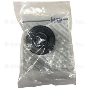 Details about New Holland Hydraulic Oil Breather Cap Part # 86628700 for  Skid Steer Loaders