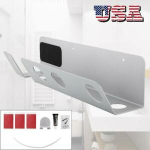 New-Magnetic-Wall-Mounted-Bracket-Holder-Storage-Rack-Stand-for-Dyson-Hair-Dryer