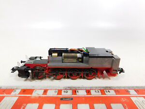 CK125-0-5-Maerklin-H0-AC-Fahrwerk-NEM-KK-Delta-digital-fuer-34132-Dampflok-NEUW