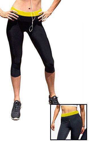 Kurzhose und Langhose Fitness Schwitzhose Die fehlt Ihnen im KleiderSchrank!!
