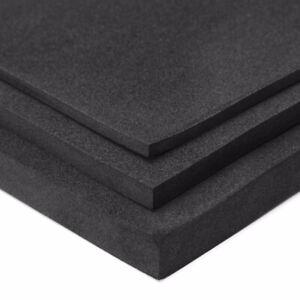 Black-3-5-10mm-ESD-Anti-Static-High-Density-Foam-Antistatic-Insertion-200x200mm