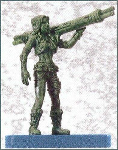 Dreamblade Chrysotic Plague 03//60 Battleweaver C