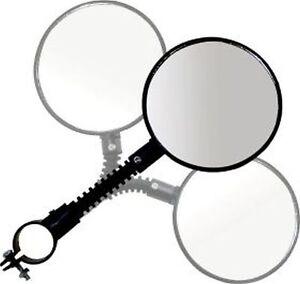 Bicycle-Mirror-360-Black