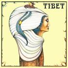 Tibet (Lim.Ed./Coloured Vinyl) von Tibet (2015)