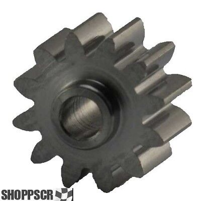 ARP 8 Tooth 48 Pitch Straight Pinion Gear