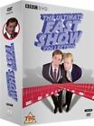 Fast Show The Ultimate Collection DVD Region 2 5014503226824