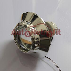 35W-D2H-HID-Bulbs-3-0-039-039-Q5-H4-9003-HB2-HID-Bi-xenon-Projector-with-E46-Shrouds