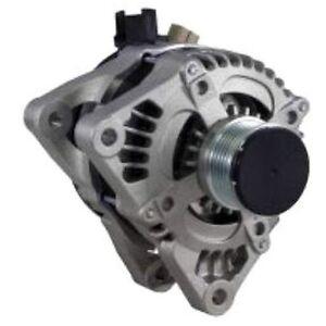 Lichtmaschine-Generator-Ford-Focus-Kuga-Fiesta-1-6TDCI-2-0TDCI-Volvo-V50-C70-S40