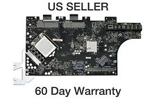 "Apple iMac 27"" A1312 MC814LL/A AIO Intel Motherboard s115X 31PINMB00J0"