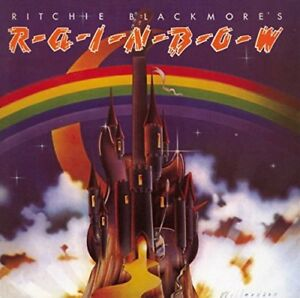 Rainbow-Ritchie-Blackmores-Rainbow-CD