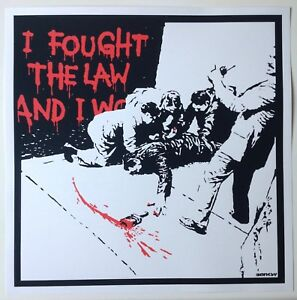 BANKSY-I-FOUGHT-THE-LAW-SCREEN-PRINT