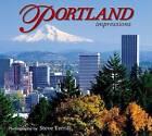 Portland Impressions by Farcountry Press (Paperback / softback, 2006)