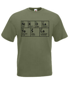 THE-BIG-BANG-THEORY-INSPIRED-PERIODIC-TABLE-Nikola-Tesla-T-SHIRT