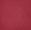 Copridivano-Salvadivano-2-3-4-Posti-Con-Laccetti-Lacci-Tasche-Tasca-Laterale miniatuur 7