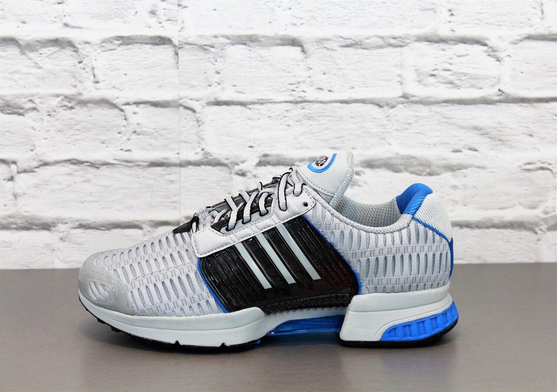 Adidas CLIMA COOL Herrenschuhe Low Turnschuhe Turnschuhe Schuhe Sport Neu BB0539