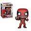 Exclusive-Marvel-venompool-con-telefono-3-75-034-Vinilo-Figura-Pop-Funko-302 miniatura 1