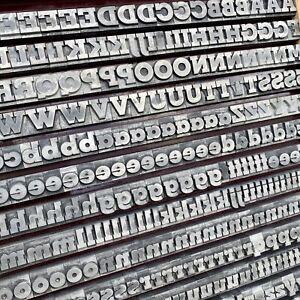 36p-fette-MEMPHIS-Bleisatz-Buchdruck-Handsatz-Letterpress-Type-Bleilettern-Druck