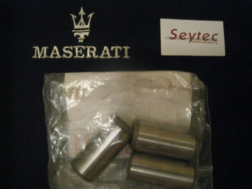 376690348 Maserat,Lagerhülse,für,Lenkhebel,Vorderachse,fast alle Modelle Et.Nr.