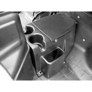 S L on Yamaha Rhino Glove Box