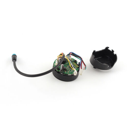 Dashboard Control Board Assembly For Ninebot Segway ES1 ES2 Foldable Scooter w