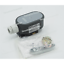 miniatuur 2 - COSTER CONTACT TEMPERATUURSONDE SCH010 NTC 10000 OHM 25°C