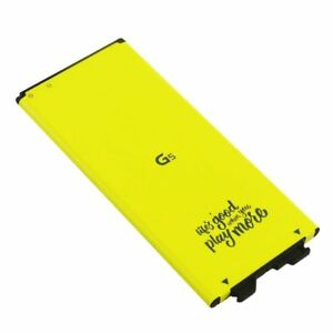 New-For-LG-G5-OEM-Standard-Battery-BL-42D1F-2700mAh