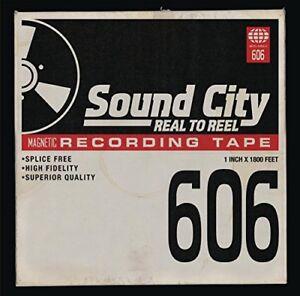 Sound-City-Real-to-Reel-Sound-City-Real-To-Reel-CD