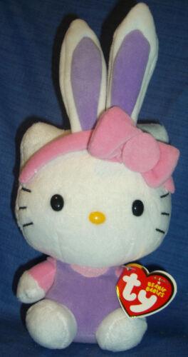 W-F-L Hello Kitty Animal en Peluche Nombreux Séléction Poupée