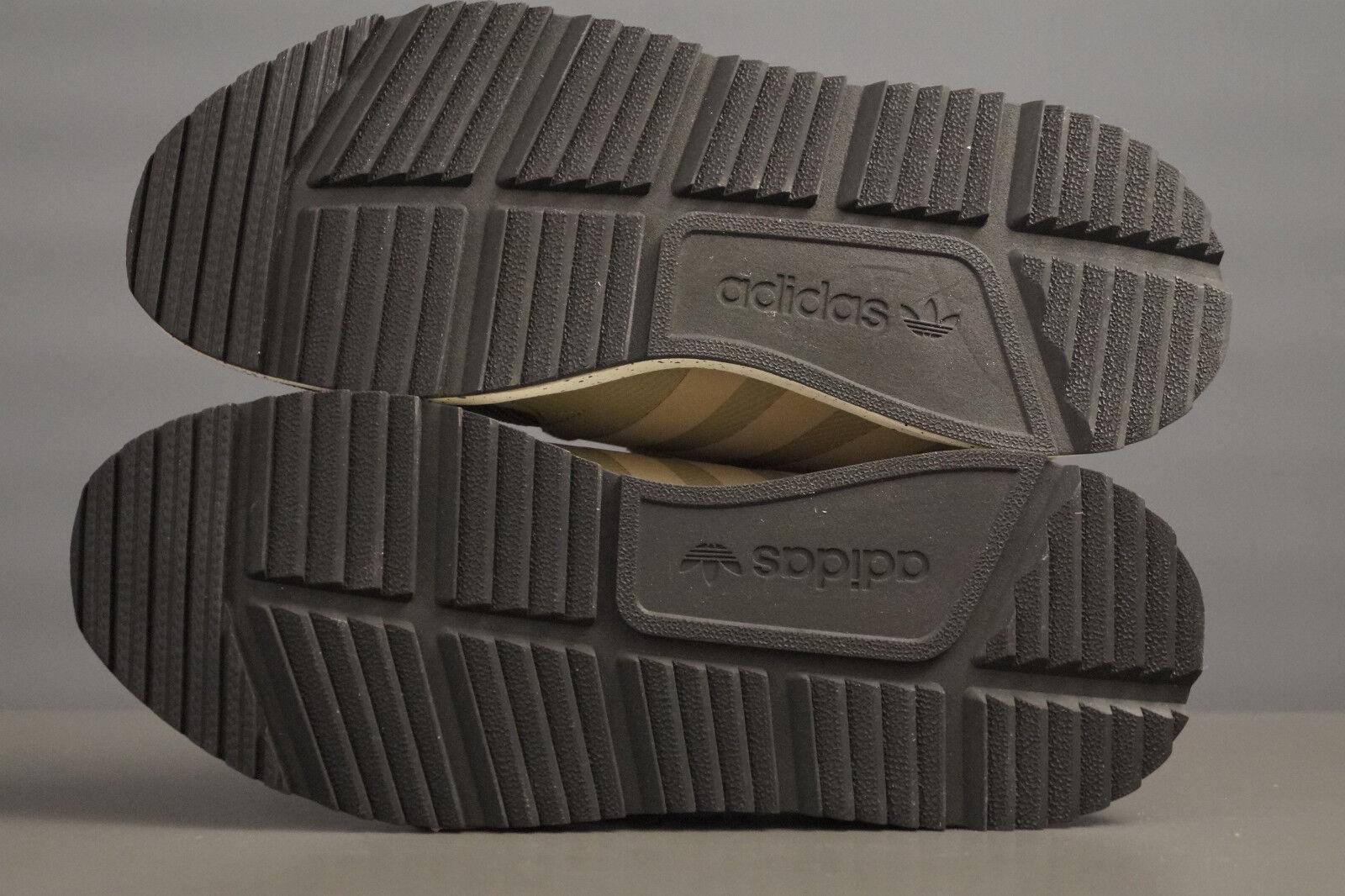 adidas originals X_PLR SNKRBOOT WINTER WINTER WINTER oliv/khaki BZ0670 Herren e93ddb