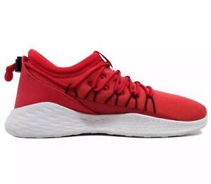 6393bf6ffd08bf Nike Air Jordan Formula 23 Toggle Gym Red Black Pure Platinum 908859 ...