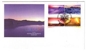 2015-FDC-AAT-Colours-of-the-Australian-Antarctic-Territory-Pict-FDI-034-KINGSTON-034