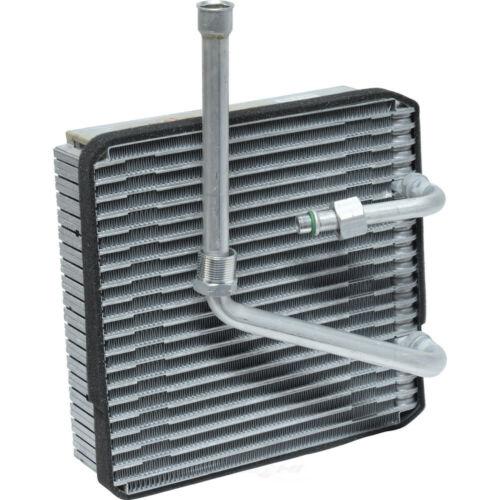 A//C Evaporator Core-Evaporator Plate Fin UAC EV 4798710PFC