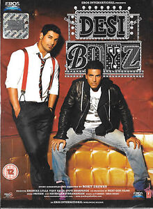 DESI-BOYZ-AKSHAY-KUMAR-JOHN-ABRAHAM-NEW-BOLLYWOOD-DVD-FREE-UK-POST