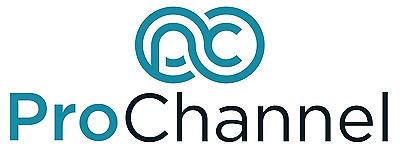 ProChannel GmbH