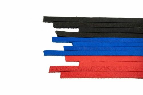 Premium Baseball Lace Replacement … 5 Pack