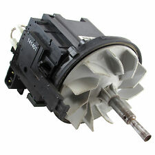 Kirby G4 Motor,Switch & Fan. parts for G3,64,G5,G6, Serviced, Tested & Cleaned