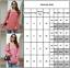 Women-Oversized-Long-Sleeve-Sweater-Baggy-Slouchy-Knitted-Sweatshirt-Jumper-Tops thumbnail 3