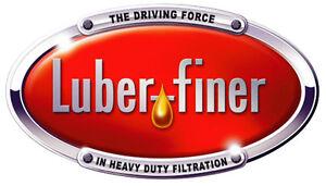 Hydraulic Filter Luber-Finer LFH4935