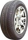 Pneumatici Gomme HIFLY Hf201 165/65 R14 79t #nw 1556