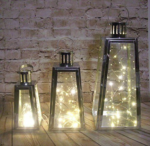 Best Indoor Lantern Lighting Photos - Amazing House Decorating ...