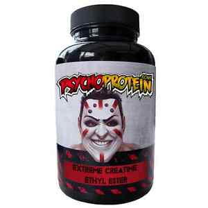 Creatine-Ethyl-Ester-Extreme-Hardcore-Tablets-Capsules-Build-Muscle-Strength
