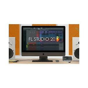 nexus fl studio 12 download mac