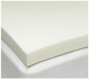 100-MEMORY-FOAM-MATTRESS-TOPPER-AVAILABLE-IN-ALL-SIZES-AND-DEPTHS-1-034-2-034-3-034-4-034