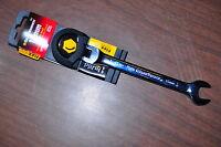 15 Mm Flex Head Gear Ratcheting Wrench Gearwrench Kd 9915