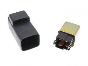 Relais-de-demarreur-RELAIS-12V-40A-Pgo-Hot-50-PMX-50-t-max-50-Tornade-50